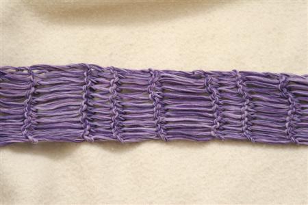 detailhuivi (Custom).JPG