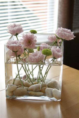 kukkaset (1) (Small).JPG