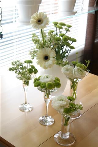 kukkaset (Small).JPG