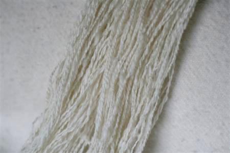 kehruuta (2) (Custom).JPG