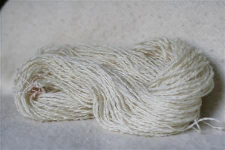 kehruuta (3) (Custom).JPG