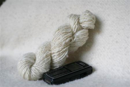 kehruuta (4) (Custom).JPG