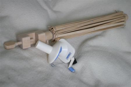 kerijalaite (Custom).JPG