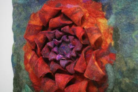 kukka (2).JPG