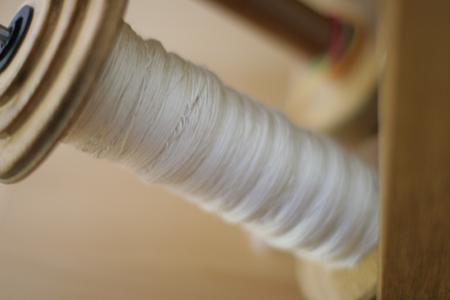 bambulanka.jpg